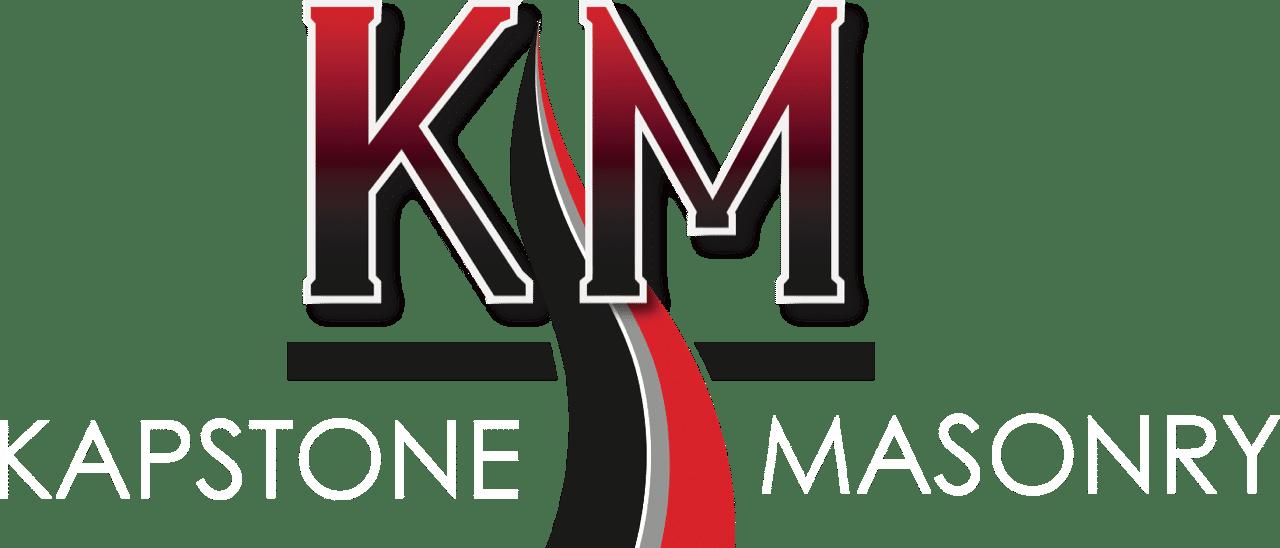 Kapstone Masonry | Calgary's Stone and Bricklayer